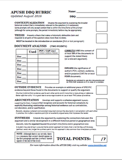 past ap government exam essays You can use the free response questions and scoring guidelines below as you  prepare for the ap united states government and politics.